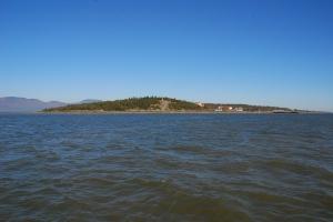 Grosse Île